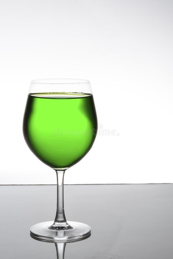 Download Vetro di Champagne fotografia stock. Immagine di acclamazioni - 56881102