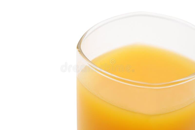 Download Vetro di spremuta immagine stock. Immagine di bere, dolce - 7304509