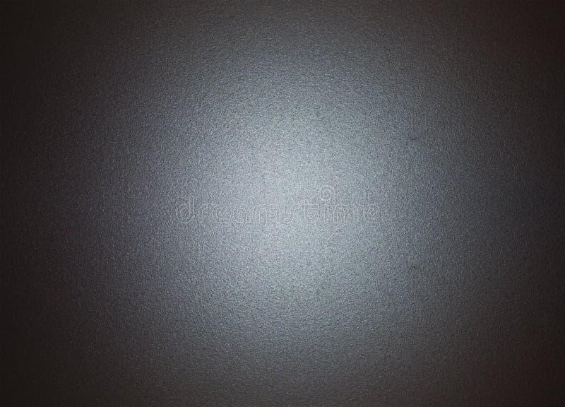 Vetro glassato fotografie stock libere da diritti