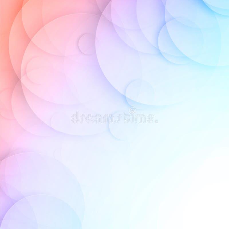Vettore 10 17 09 15 illustrazione vettoriale