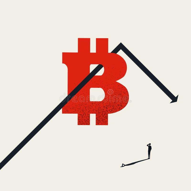 icona di negoziazione bitcoin cara beli bitcoin