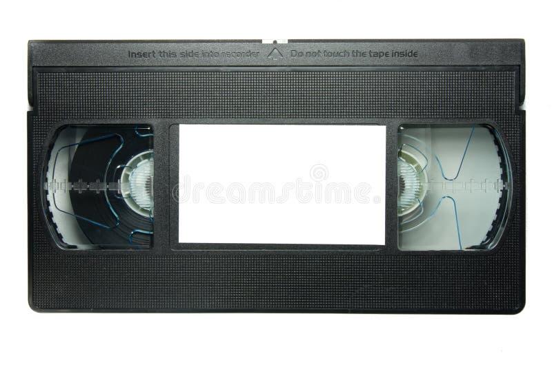 VHS fotos de stock royalty free