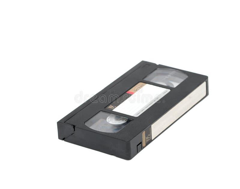 VHS fotos de stock