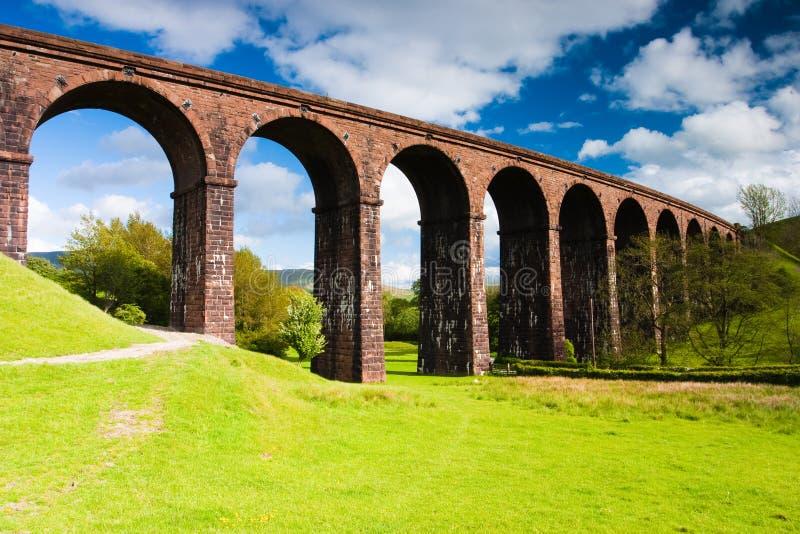 viaduct стоковые изображения