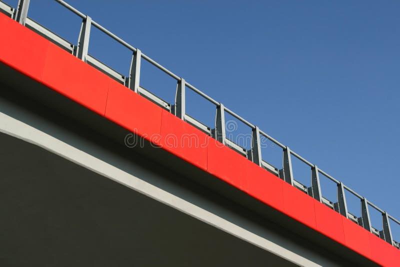 viaduct стоковые фотографии rf