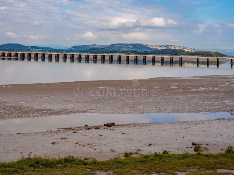 viaduct lizenzfreie stockfotografie