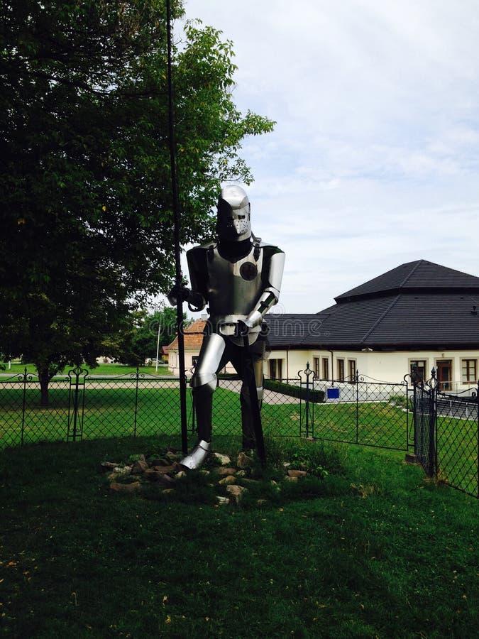 Viagem de Wieliczka imagens de stock
