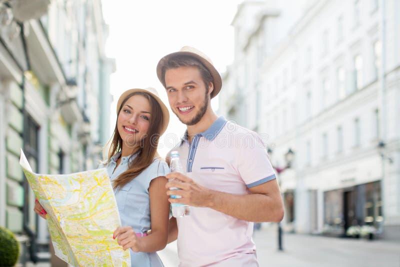viaggiare immagini stock