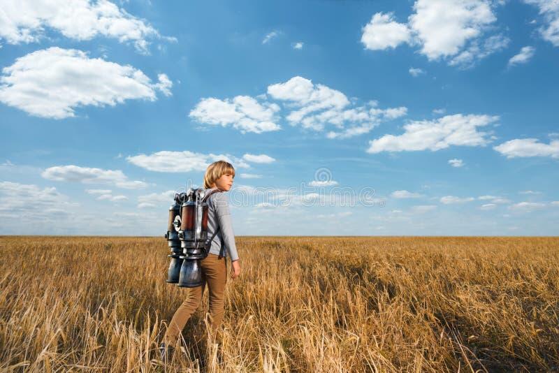 viaggiare fotografia stock libera da diritti