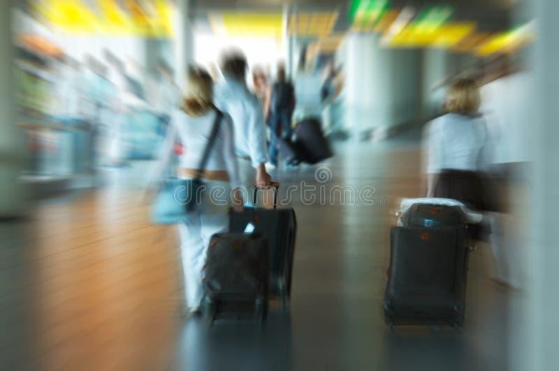 Viaggio fotografia stock