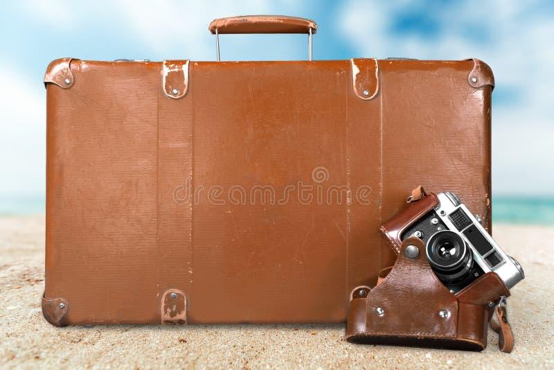 viajar foto de stock