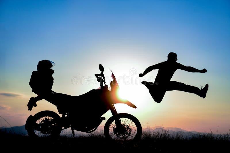 Viaje, aventura y movilidad imagen de archivo libre de regalías