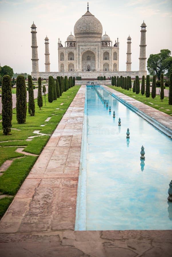 Viaje a la India fotos de archivo