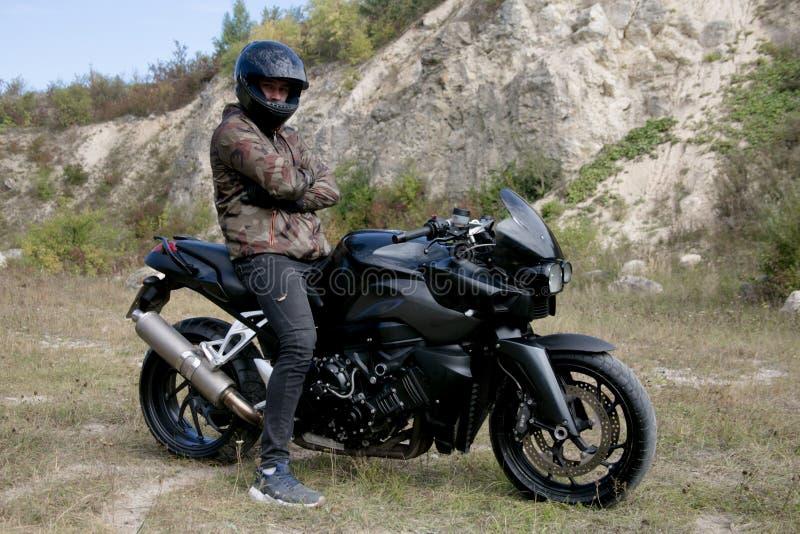 G Fuera De La Carretera Casco De Motocross Casco De Carreras De Descenso En Bicicleta De Monta/ña Casco De Motocross Casco Adulto Quad Casco De La Motocicleta De La Cara Llena Anticolisi/ón Casco Cruz