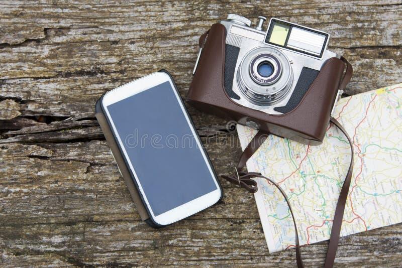 Viajes foto de archivo
