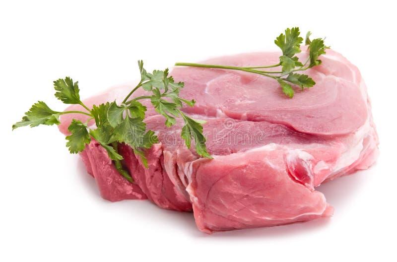 viande crue images libres de droits
