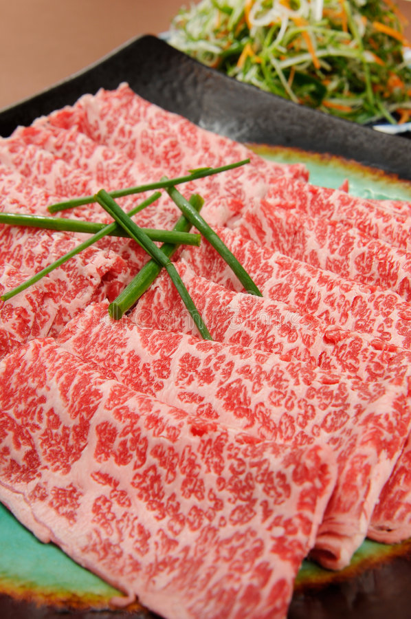 viande de barbecue images stock