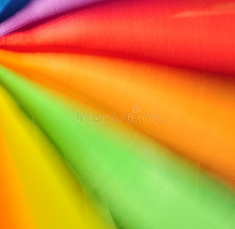 Download Vibrant Colours in Motion stock photo. Image of colorful - 14985888