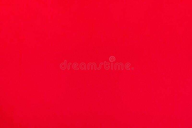 Vibrant Red Solid Color Background Plain Red Surface Modern Painting Creativity And Art Bright Wallpaper Copy Space Stock Photo Image Of Dark Bright 183129398