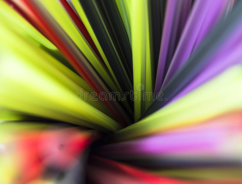 Download Vibrant tube stock image. Image of pipe, explosion, design - 28209913