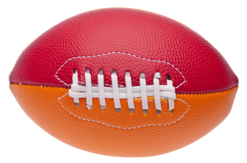 Download Vibrant Youth Football stock image. Image of photography - 14530061