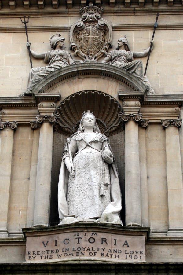 Victoria royalty-vrije stock afbeeldingen