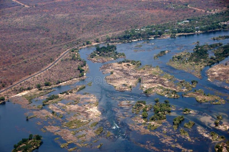 χρονολόγηση site Bulawayo ΖιμπάμπουεDating μισό συν 7