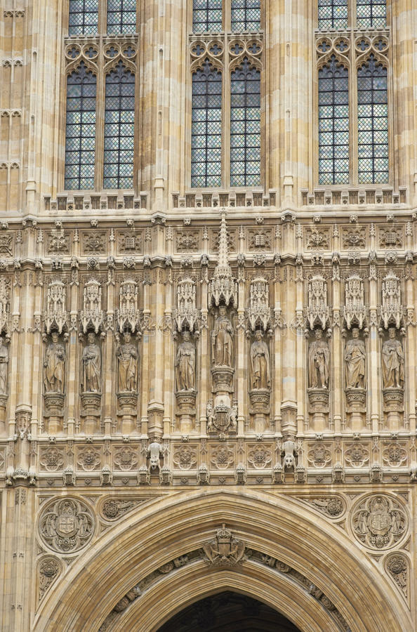 Download Victoria Tower Stock Photo - Image: 28471130