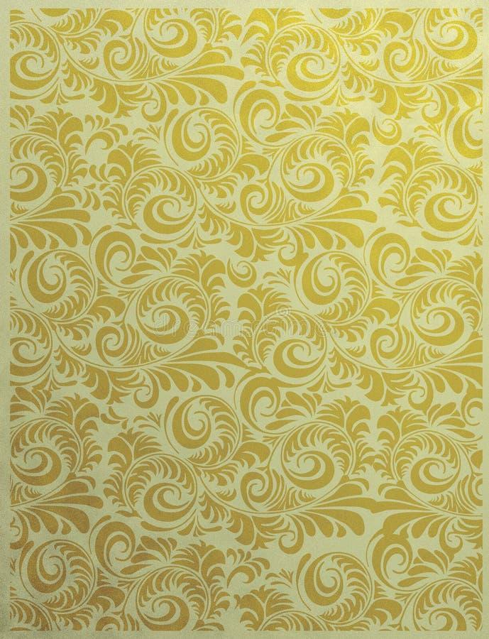 Download Victorian background stock illustration. Illustration of royal - 8313113