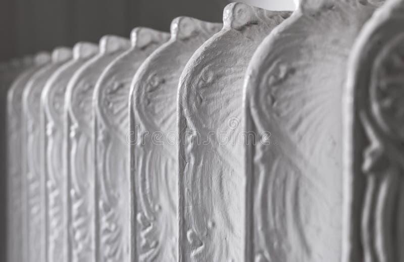 Download Victorian Radiator Stock Photo - Image: 39122541