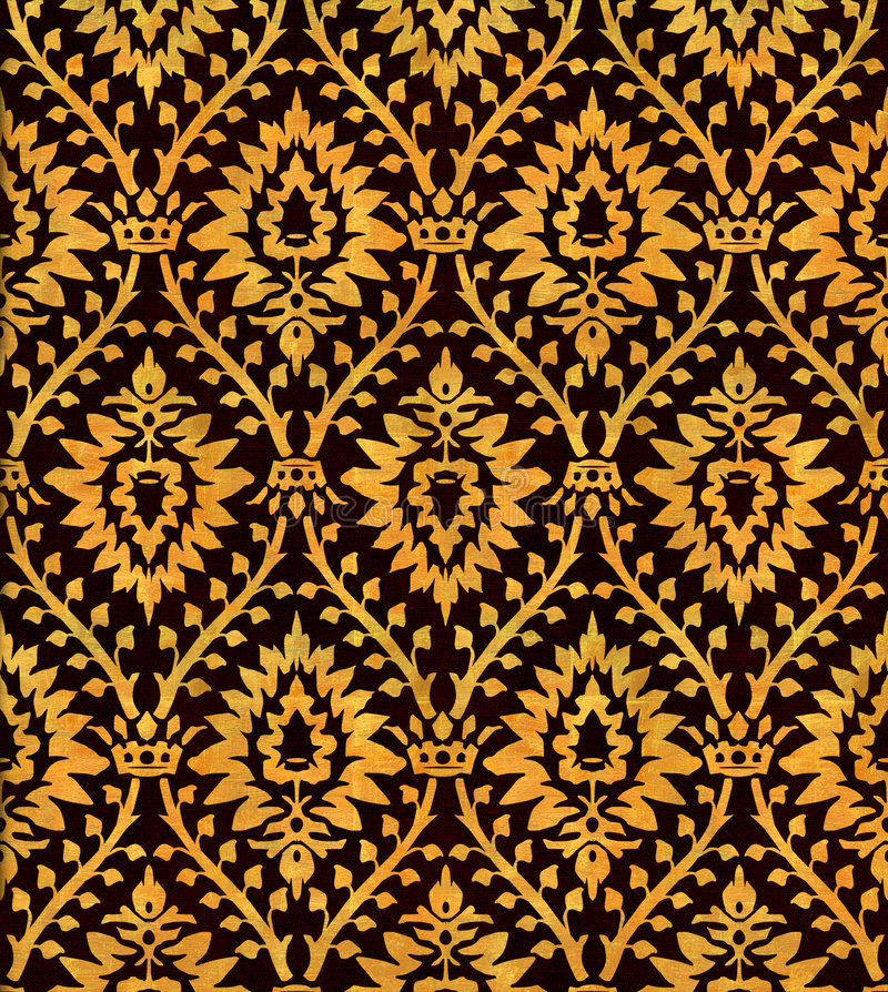 Free Victorian Wallpaper 102 Stock Images - 1957534