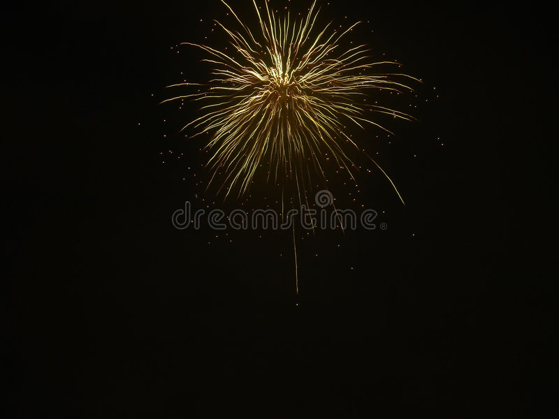 Victory Flare royalty free stock images