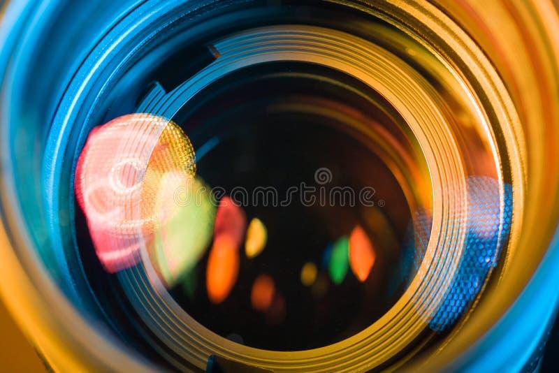 vidéo photos libres de droits