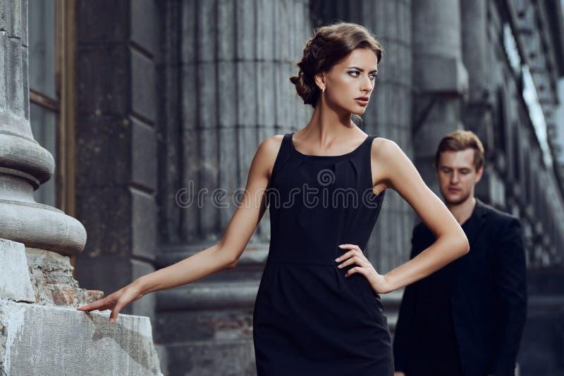 Vida glamoroso fotos de stock royalty free