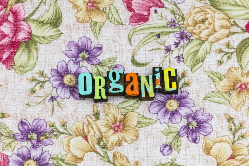 Vida orgânica do estilo de vida dos alimentos frescos da exploração agrícola fotos de stock royalty free
