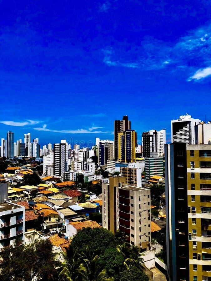 Vida urbana fotos de stock