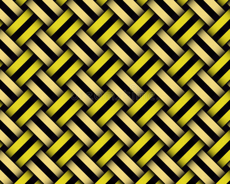 Vide- textur royaltyfri illustrationer