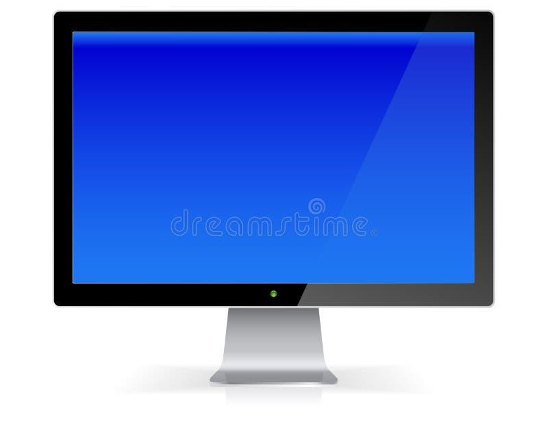 Video illustrazione di stock