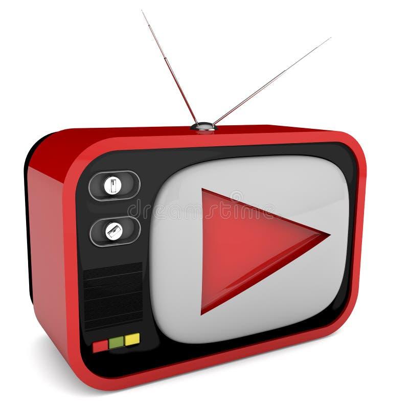 Video απεικόνιση αποθεμάτων
