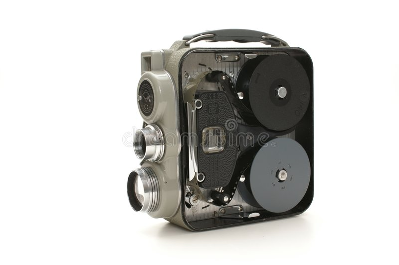 Download Video camera stock photo. Image of screen, industry, consumer - 514910