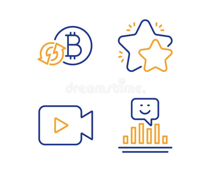 bitcoin készpénzre cserél