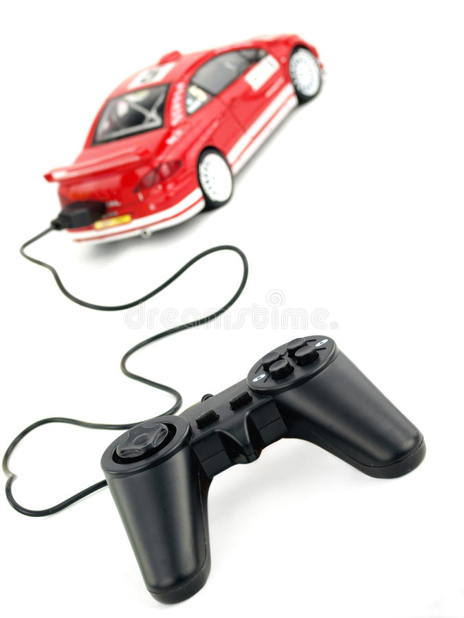 Download Video game controller stock image. Image of video, controller - 19045895