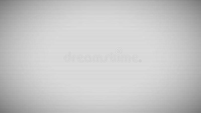 Video registrazione sullo schermo Linee e tonalità Chiarore ed abbagliamento della lente Mirino della macchina fotografica Fondo  illustrazione di stock
