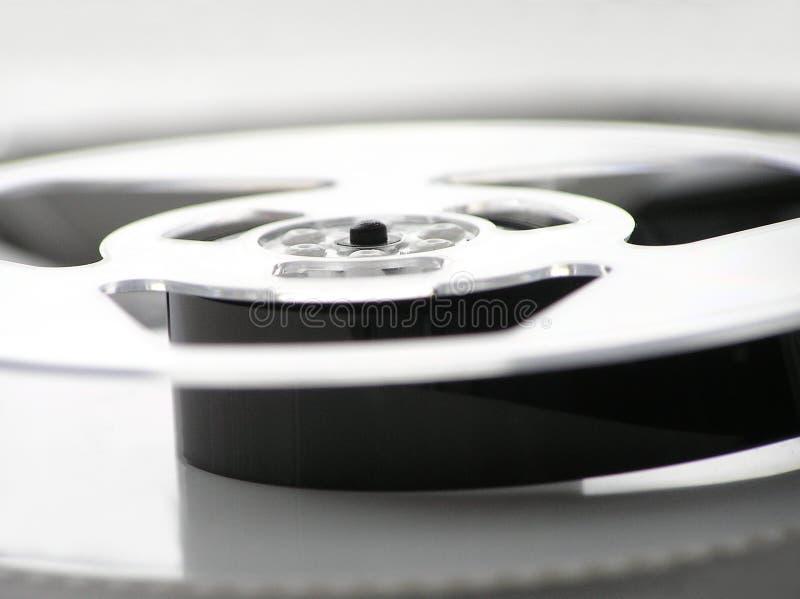 Videoband lizenzfreies stockbild