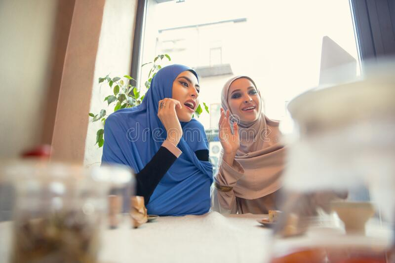 3,016 Arab Friends Photos - Free & Royalty-Free Stock