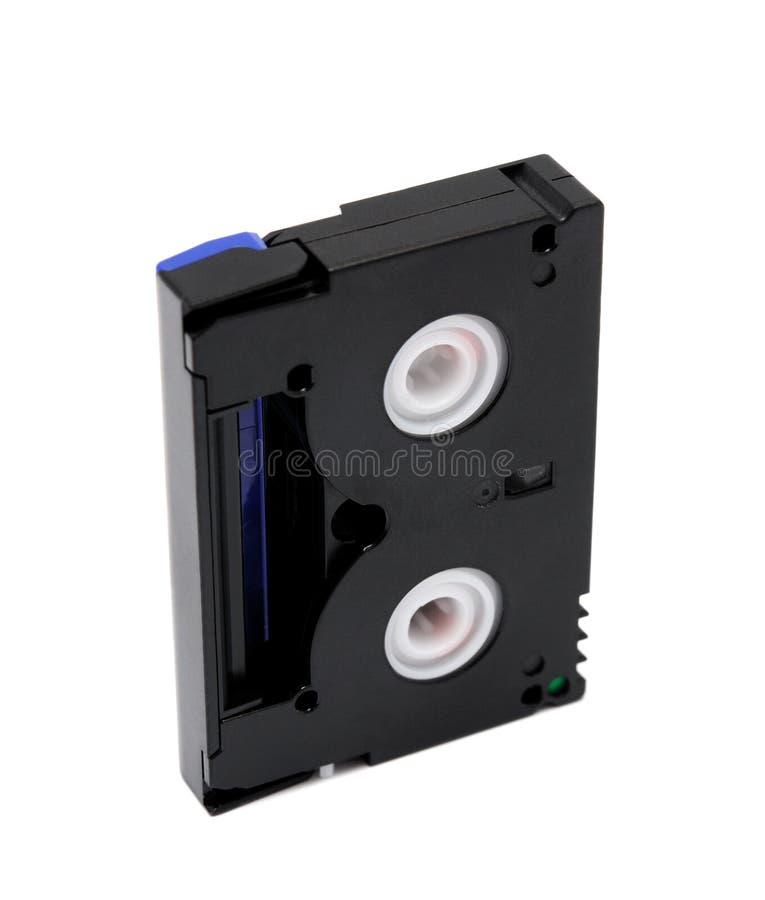 videocassette arkivfoton