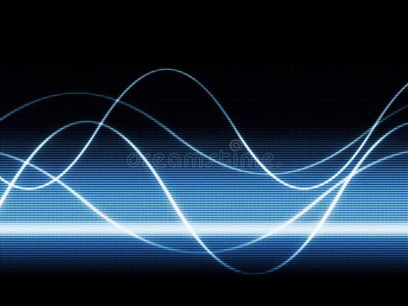 videopp waves