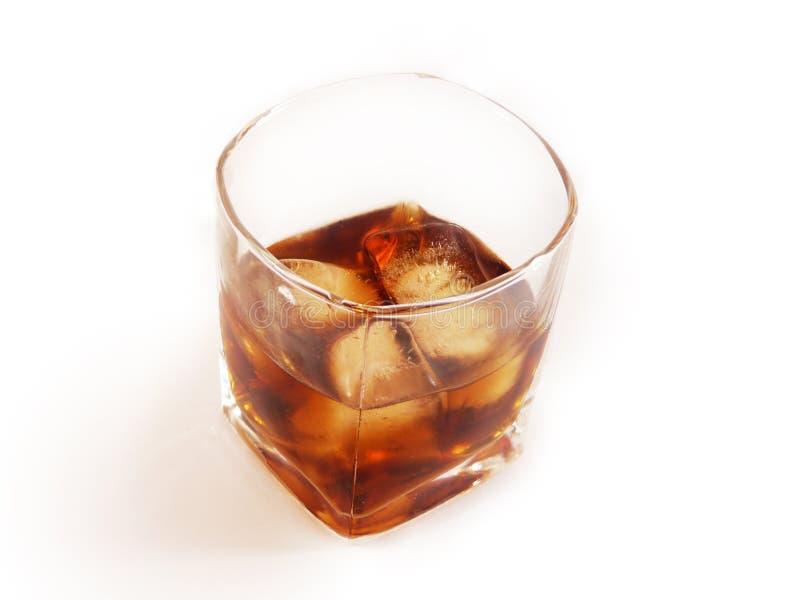Download Vidrio foto de archivo. Imagen de borracho, bebida, alcoholismo - 7277230