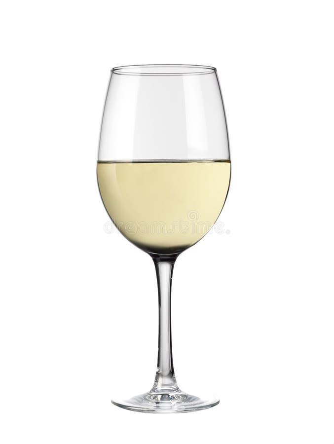 Download Vidrio de vino foto de archivo. Imagen de líquido, celebración - 44851028