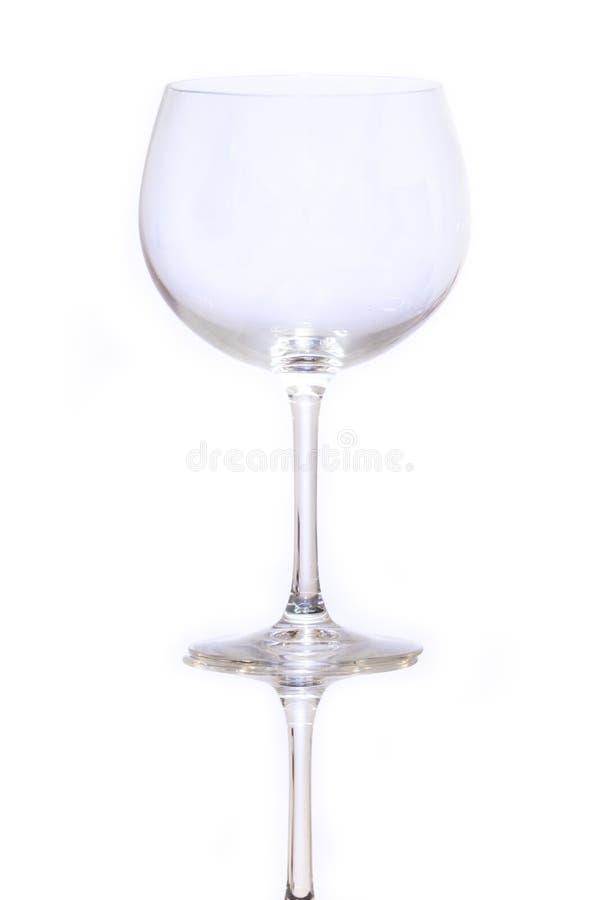 Vidrio, ginebra foto de archivo